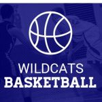 Boys Basketball Tryouts Begin Monday 11/2