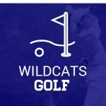 Girls Golf Knocks off Higley
