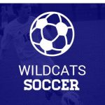 Boys/Girls Soccer Tryouts 11/2