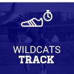 MHS State Track Results