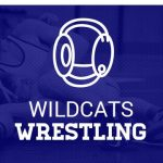 State Wrestling Day 1 Results