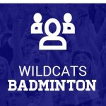 Badminton's Road to State