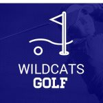 Boys/Girls Golf State Results