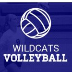 Volleyball Travels to Invitational Tournament