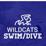Swim and Dive Split with Highland