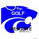 Boys golf continues to stay hot!