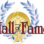 MHS Hall of Fame Recognition 10/30