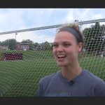 Path to Greatness: Madison McKay