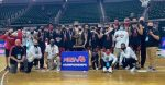 GRAND BLANC BOYS BASKETBALL – MHSAA DIVISION 1 CHAMPIONS!