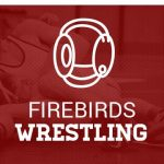Chaparral Wrestlers win 22 Medals in January!