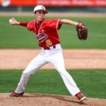 Chaparral Baseball Bounces Back