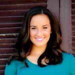 #ECNLAYW Spotlight | Allison Jorden Amazing Young Women Sharing Their Stories