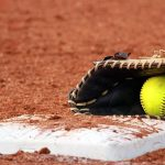 Softball Open Field and Tryout Information