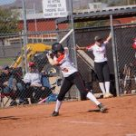 Girls Varsity Softball beats Deer Valley 21 – 0