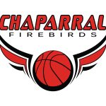 Chaparral Boy's Basketball Open Gym Schedule