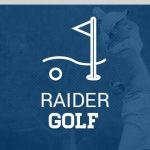 Houston Academy Boys Varsity Golf finishes 1st place