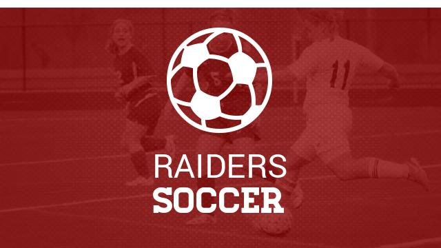 Skyline Raiders Soccer Tryouts Begin Tomorrow