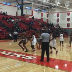 Skyline Girls beat Cedar Hill 59-56