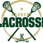 Location Change- Girls Lacrosse- Monday March 25!