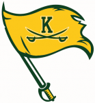 Student-Athletes–Stay up to date on JKF Athletics- Join Google Classroom!