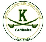 MCPS COVID-19 Updates for Sports