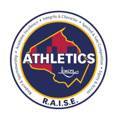 January 12th-MCPS Athletics Update