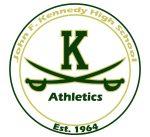 JFK Fall Sports Interest Meetings