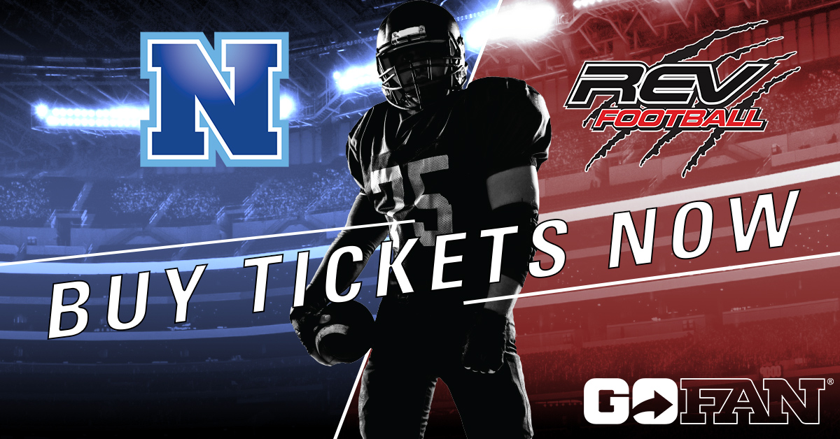 Buy Tickets Online Now – Norco vs. Redlands East Valley is this Friday