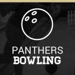 Congratulations Bowling