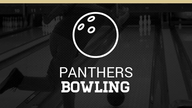 Best Wishes to Bowling