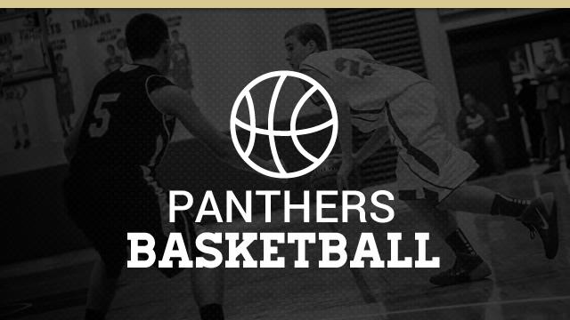 Congratulations to the Men's Basketball Team on an Amazing Season!