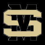 Congratulations to the SMHS Baseball Team