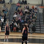 Lady Panthers Scheduled to Compete in State Basketball Tournament