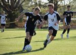 SMHS Boys Soccer District Game Postponed