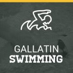 Green Wave Swim Meet – November 8th