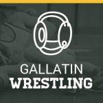 Gallatin High School adds Wrestling