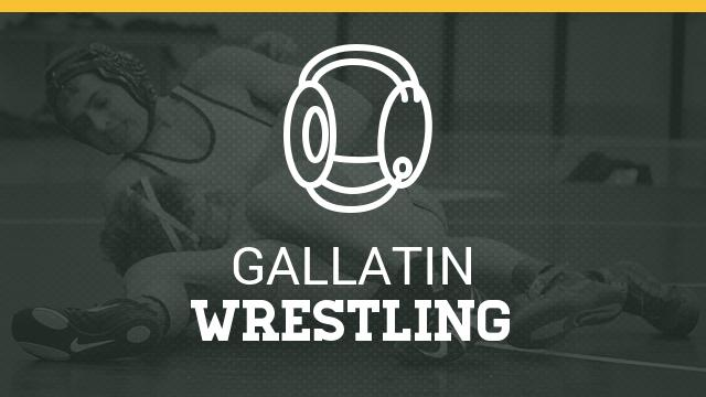 Gallatin Wrestling