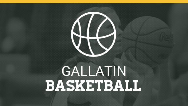 2019 Green Wave Basketball Camp – June 3-5