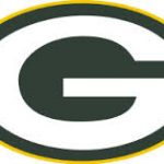 Gallatin Athletics Hall of Fame