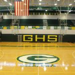 Gallatin High School to Host District 9-AAA Basketball Tournament (Updated 2/17)