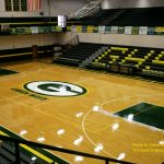 Gallatin High School to Host Region 5-AAA Basketball Tournament (Updated 2/22/19)