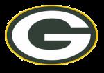 All Teams Schedule: Week of Aug 31 – Sep 06