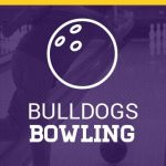 Smyrna Bowling bests Columbia Central for region championship berth