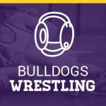 Wrestling qualifies four for state tournament