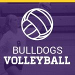 Volleyball falls to Lebanon 3-0