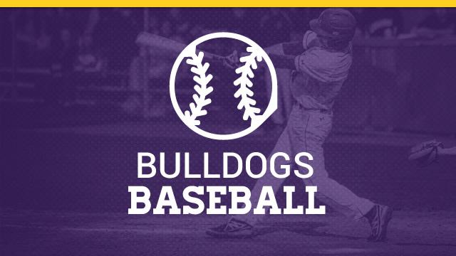 Boys Varsity Baseball beats Lavergne 5 – 1