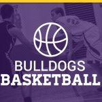 Freshman Basketball In-school Game