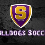 Smyrna High School Boys Varsity Soccer beat Shelbyville Central High School 2-0
