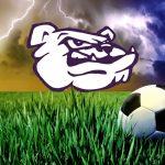 Smyrna Boys Varsity Soccer beat Siegel 2-1