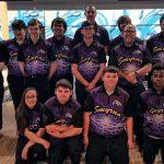 Smyrna Bowling Wins Back-to-Back Titles!